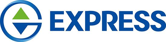 logo-thang-may-express